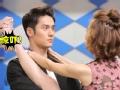 《WAKOO!娱小姐第二季片花》撩妹撩汉奇葩永不断 娱小姐第二季经典回顾