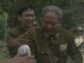 我的团高清39_《我的团长我的团》第43集-高清正版在线观看-搜狐视频