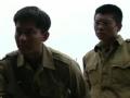 我的团高清39_《我的团长我的团》第39集-高清正版在线观看-搜狐视频