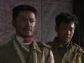 我的团高清39_《我的团长我的团》第41集-高清正版在线观看-搜狐视频
