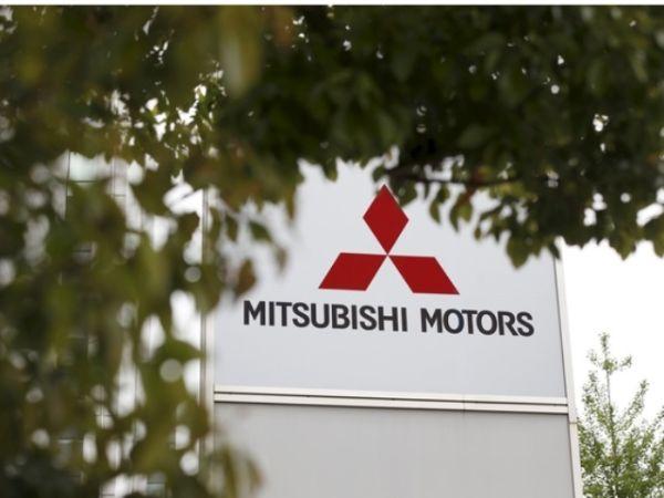 """日本三菱汽车公司汽车油耗数值""""舞弊门""""26日接续发酵。这家公司自曝,1991年开端就选用分歧日外国度规则的办法检测汽车燃油效力,然后能够扩充卷入这一丑闻的车型及数目。"""