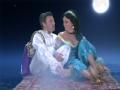 《艾伦秀第13季片花》第S13E142期 艾伦称特维奇跳舞像教造人 员工特效拍阿拉丁