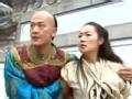 怀玉公主第113集预告片
