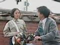汪洋中的一条船第24集预告片