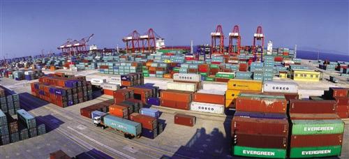 广东农行助力自贸区建设,持续扩大人民币跨境使用