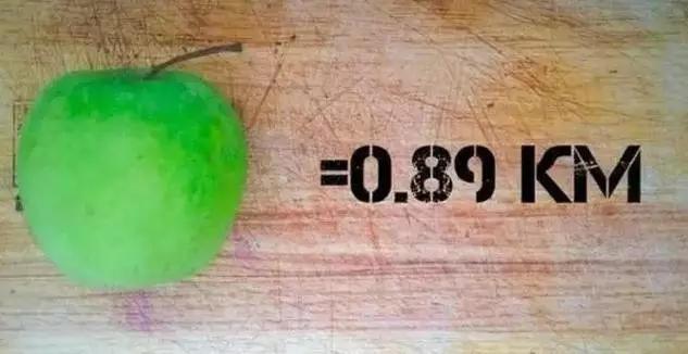 蔬菜热量排行榜_组图:12大高热量食物排行榜