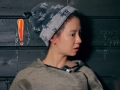 《我们相爱吧第二季片花》预告 陈柏霖脱衣惊呆懵智 阿乐与周冬雨飙车被虐