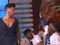 《艾伦秀第13季片花》第S13E144期 特维奇与特维斯舞团亮相 一镜到底舞蹈惊艳全场