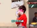 《花样姐姐第二季片花》第八期 姜妍任性任务惹怒Henry 姜妍委屈大哭怒吼导演