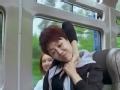 《花样姐姐第二季片花》第八期 姜妍被嫌弃太不淑女 Henry刷脸失败