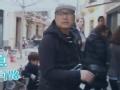 《一路上有你第二季片花》第八期 王岳伦贴心护驾老公力Max  为李湘放弃休息