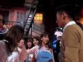 《蜜蜂少女队片花》少女台下痛哭 吴奇隆为霆锋解说二次元