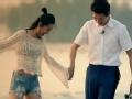 《我们相爱吧第二季片花》第七期 清新CP沙滩漫步李沁失落 魏大勋露天酒吧献惊喜