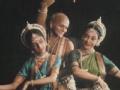 南亚的故事(一)