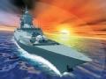 中国护卫舰编队穿越宫古海峡 日本紧张什么