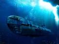 日本丢失潜艇大单 竟要怨中国