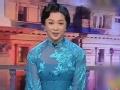《搜狐视频综艺饭片花》金姐撕胯大戏再出新番 谢娜首度回应跳槽传闻