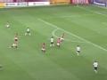 亚冠集锦-浦和1-1战平浦项出线 淘汰赛战首尔