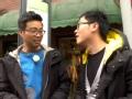 《极限挑战第二季片花》未播 王迅遇粉丝求合影 颜值获赞向粉丝讨车费
