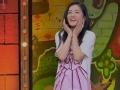 《娜就这么说片花》第八期 谢娜沈腾现场大飙演技 现场演绎做作的约会