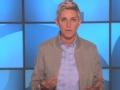 《艾伦秀第13季片花》S13E146 艾伦赠全场观众电视 奥巴马视频遭整蛊