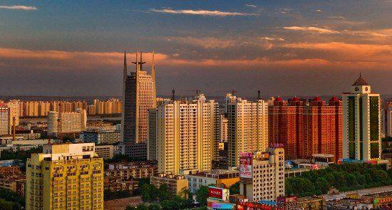 在去库存和新型城镇化建设的大背景下,住房租赁市场获得政策刺激。