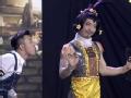 《花漾梦工厂第一季片花》20160508 预告 蛇精放鸽子出糗 奇葩孙悟空爆笑穿越咒语