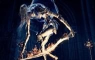黑暗之魂3:洛斯里克城