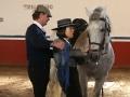 《一路上有你第二季片花》未播 老婆团变身驯马师 能力差反被骏马溜晕
