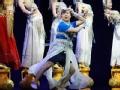 《极限挑战第二季片花》20160508 预告 男人帮100元游海南 黄渤秀厨艺王迅逆袭