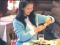 《我们相爱吧第二季片花》第八期 懵智雪战陈柏霖 橙汁CP神同步共做姜饼人