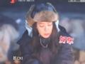 《我们相爱吧第二季片花》第八期 懵智获陈柏霖韩语告白 橙汁CP共赏浪漫烟花