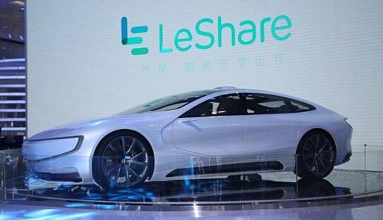 """元素,互联网正在成为传统汽车向智能汽车转型的""""加速"""