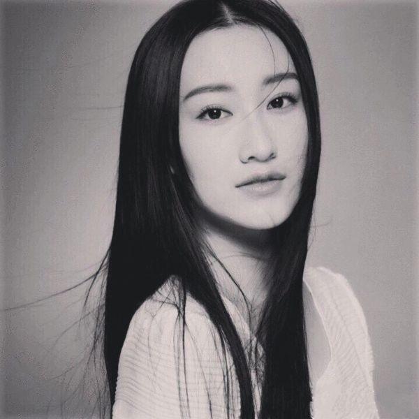 《黄大妮》杀青 潘婷演绎个性独立大妞