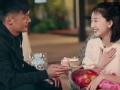 《我们相爱吧第二季片花》第八期 阿乐亲自下厨做甜点 整蛊周冬雨惨失败
