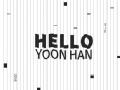 润翰新曲《Hello》MV预告