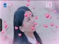 《一路上有你第二季片花》第九期 李湘斗牛遭遇牛失控 王导鼓励重拾信心