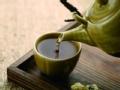 八大处茶文化 跟着古人学喝茶