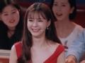 《搜狐视频综艺饭片花》沈梦辰承认与海涛恋情 《加速中》合体秀恩爱