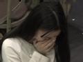 《娜就这么说片花》20160514 预告 张亮大川甜蜜公主抱 向佐现场亲授防身术