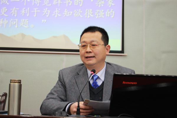 淮南市潘集区文明广电体育局原局长徐沛喜。
