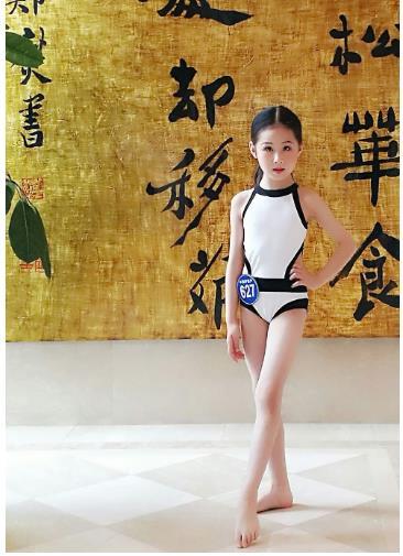 强插幼幼交_听爸爸妈妈讲诉,她自幼就表现出很强的艺术天赋.