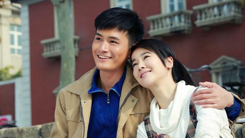 内地电视    搜狐娱乐讯 由林心如,王雨,贾乃亮领衔主演的幻爱超能图片