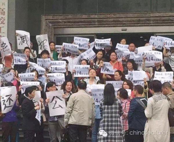 江苏高考招生计划减少