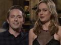 《周六夜现场第41季片花》第十九期 拉尔森主持节目频被打断 德雷克被忽悠秒变短发