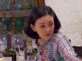 《花样姐姐第二季片花》20160514 第十期全程(下)