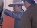 《一路上有你第二季片花》第十期 李湘骑马帽子被甩飞 胡可马上求饶被吓哭