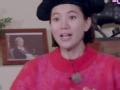 《一路上有你第二季片花》第十期 袁咏仪张智霖附体 沙溢贵妇装模仿李湘