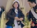 《一路上有你第二季片花》第十期 袁咏仪表演徒手开红酒 超强手劲看呆张智霖