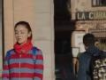 《一路上有你第二季片花》20160521 预告 老公组团失踪考验真爱 袁咏仪怒吼寻夫